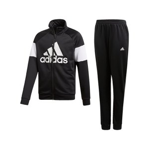 adidas-badge-of-sport-trainingsanzug-kids-schwarz-dv1740-trend_front.png