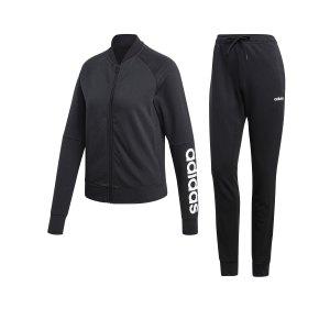 adidas-performance-trainingsanzug-damen-schwarz-fussball-teamsport-textil-anzuege-dv2434.png