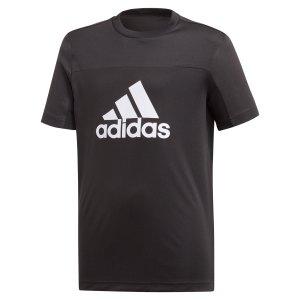 adidas-equipment-t-shirt-kids-schwarz-weiss-dv2921-lifestyle_front.png