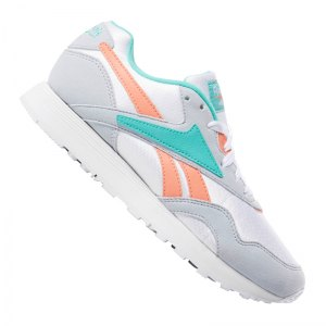 reebok-rapide-sneaker-damen-weiss-grau-lifestyle-freizeit-strasse-schuhe-damen-sneakers-dv3641.jpg