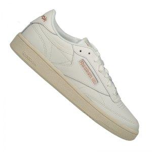 reebok-club-c-85-sneaker-damen-weiss-lifestyle-freizeit-strasse-schuhe-damen-sneakers-dv3727.jpg