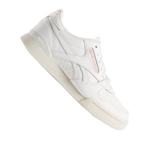 reebok-phase-1-sneaker-damen-grau-gold-lifestyle-freizeit-strasse-schuhe-damen-sneakers-dv3741.jpg