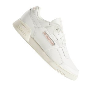reebok-workout-low-plus-sneaker-damen-weiss-lifestyle-freizeit-strasse-schuhe-damen-sneakers-dv3776.jpg