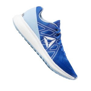reebok-forever-floatride-running-damen-blau-footwear-sport-daempfung-joggen-dv3879.jpg