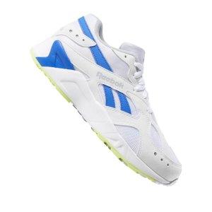 reebok-aztrek-sneaker-damen-weiss-blau-lifestyle-freizeit-strasse-schuhe-damen-sneakers-dv3900.png
