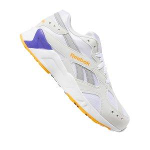 reebok-aztrek-sneaker-damen-weiss-grau-lifestyle-freizeit-strasse-schuhe-damen-sneakers-dv3912.jpg