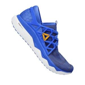 reebok-floatride-flexweave-running-blau-dv3963-laufschuh.png