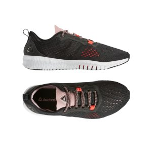 reebok-flexagon-running-damen-schwarz-running-schuhe-neutral-dv4160.png
