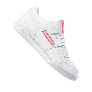 reebok-workout-plus-mu-sneaker-weiss-pink-lifestyle-freizeit-strasse-schuhe-damen-sneakers-dv4316.png