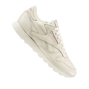 reebok-classic-leather-sneaker-damen-weiss-lifestyle-schuhe-damen-sneakers-dv4888.jpg