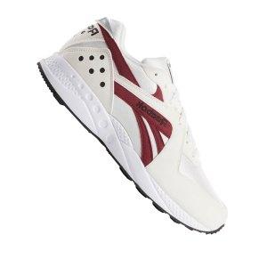 reebok-pyro-sneaker-weiss-lila-lifestyle-freizeit-strasse-schuhe-herren-sneakers-dv5573.jpg