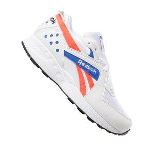 reebok-pyro-sneaker-damen-weiss-pink-lifestyle-freizeit-strasse-schuhe-damen-sneakers-dv5869.jpg