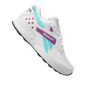 reebok-pyro-sneaker-damen-weiss-gruen-lifestyle-freizeit-strasse-schuhe-damen-sneakers-dv5871.png