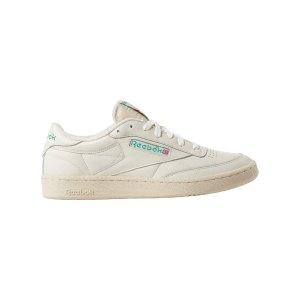 reebok-club-c-1985-tv-sneaker-grau-weiss-lifestyle-schuhe-herren-sneakers-dv6434.jpg