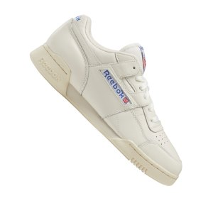 reebok-workout-plus-1987-t-sneaker-grau-weiss-lifestyle-schuhe-herren-sneakers-dv6435.jpg