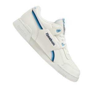 reebok-workout-plus-training-beige-indoor-schuhe-dv6769.png