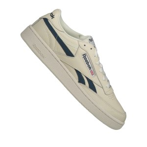 reebok-classic-revenge-plus-mu-sneaker-weiss-blau-lifestyle-freizeit-strasse-schuhe-herren-sneakers-dv7029.jpg