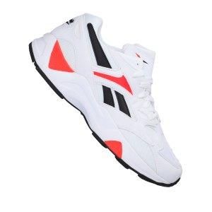 reebok-aztrek-96-sneaker-weiss-lifestyle-schuhe-herren-sneakers-dv7249.png