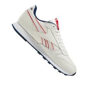 reebok-classic-leather-mu-sneaker-beige-lifestyle-schuhe-herren-sneakers-dv8628.png
