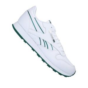 reebok-classic-leather-mu-sneaker-weiss-lifestyle-schuhe-herren-sneakers-dv8631.png