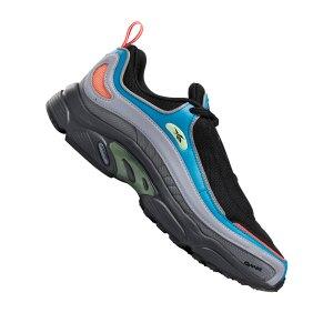 reebok-daytona-dmx-sneaker-schwarz-lifestyle-schuhe-herren-sneakers-dv8646.png