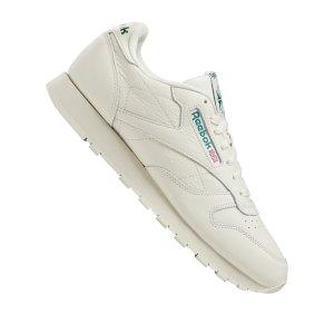 reebok-classic-leather-sneaker-beige-lifestyle-schuhe-herren-sneakers-dv8814.png