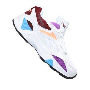 reebok-aztrek-96-sneaker-damen-weiss-lifestyle-schuhe-damen-sneakers-dv9397.jpg