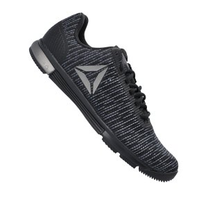 reebok-speed-tr-flexweave-schwarz-lifestyle-schuhe-herren-sneakers-dv9560.jpg