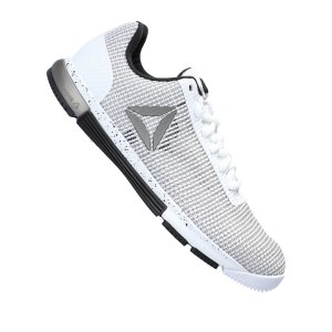 reebok-speed-tr-flexweave-weiss-lifestyle-schuhe-damen-sneakers-dv9563.jpg