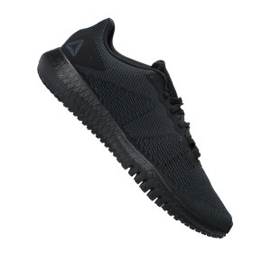 reebok-flexagon-trainer-schwarz-indoor-schuhe-dv9829.jpg