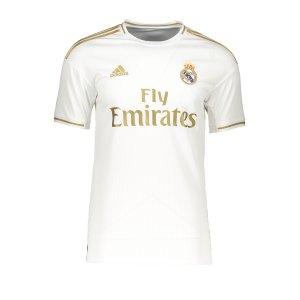 adidas-real-madrid-trikot-home-2019-2020-weiss-replicas-trikots-international-dw4433.png