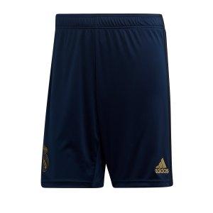 adidas-real-madrid-short-away-2019-2020-blau-replicas-shorts-international-dw4434.png
