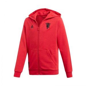 adidas-manchester-united-kapuzenjacke-kids-rot-replicas-fanartikel-fanshop-jacken-international-dw4715.jpg