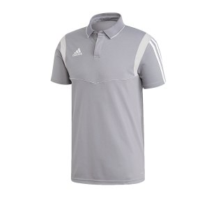 adidas-tiro-19-poloshirt-grau-weiss-fussball-teamsport-textil-poloshirts-dw4736.jpg
