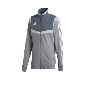 adidas-tiro-19-praesentationsjacke-grau-weiss-fussball-teamsport-textil-jacken-dw4787.png