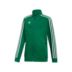 adidas-tiro-19-trainingsjacke-kids-gruen-weiss-fussball-teamsport-textil-jacken-dw4797.jpg