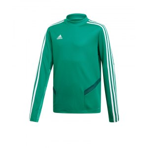 adidas-tiro-19-trainingstop-kids-gruen-weiss-fussball-teamsport-textil-sweatshirts-dw4800.jpg