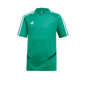 adidas-tiro-19-trainingsshirt-kids-gruen-weiss-fussball-teamsport-textil-t-shirts-dw4810.png
