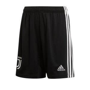 adidas-juventus-turin-short-home-kids-2019-2020-replicas-shorts-international-dw5451.png