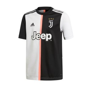 adidas-juventus-turin-trikot-home-kids-2019-2020-replicas-trikots-international-dw5453.jpg