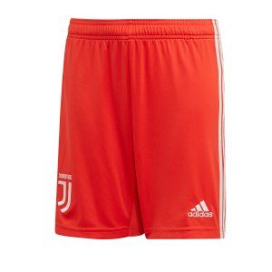 adidas-juventus-turin-short-away-2019-2020-rot-replicas-shorts-international-dw5458.png