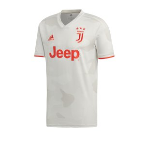 adidas-juventus-turin-trikot-away-2019-2020-weiss-replicas-trikots-international-dw5461.png