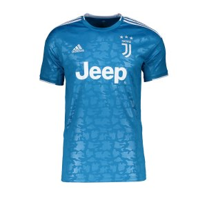 adidas-juventus-turin-trikot-3rd-19-20-blau-replicas-trikots-international-dw5471.png