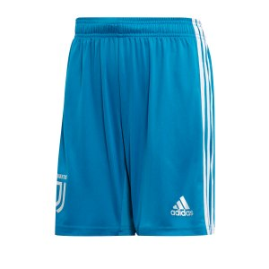 adidas-juventus-turin-short-3rd-kids-2019-2020-replicas-shorts-international-dw5478.jpg