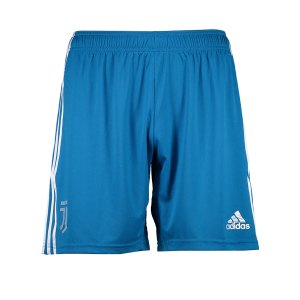 adidas-juventus-turin-short-3rd-kids-19-20-blau-replicas-shorts-international-dw5480.jpg