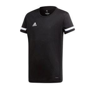 adidas-team-19-trikot-kurzarm-kids-schwarz-weiss-fussball-teamsport-textil-trikots-dw6787.jpg
