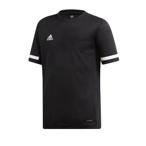 adidas-team-19-trikot-kurzarm-kids-schwarz-weiss-fussball-teamsport-textil-trikots-dw6791.jpg