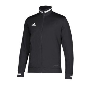 adidas-team-19-track-jacket-jacke-schwarz-weiss-fussball-teamsport-textil-jacken-dw6849.png