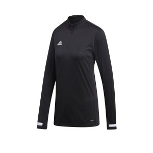 adidas-team-19-1-4-zip-training-top-damen-schwarz-fussball-teamsport-textil-sweatshirts-dw6851.jpg