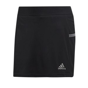 adidas-team-19-skirt-rock-damen-schwarz-weiss-fussball-teamsport-textil-shorts-dw6854.png